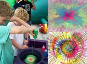 spin_art